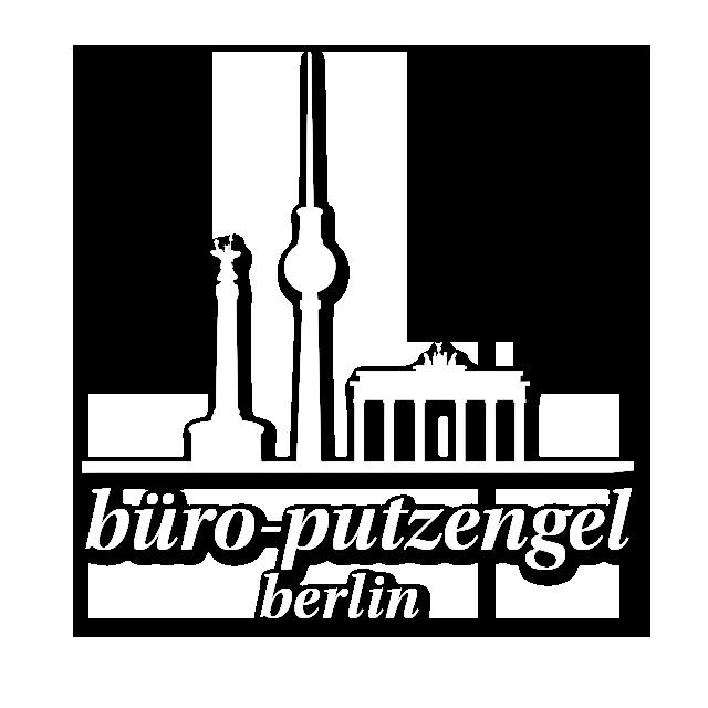 Büroreinigung in Berlin -Mitte, Friedrichshain, Prenzlauer Berg, Charlottenburg, Wilmersdorf und Schöneberg.